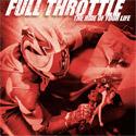 Full Throttle the movie.